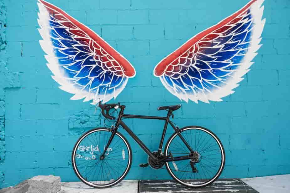 Les blogs E-commerce qui vous donnent des ailes
