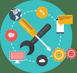 Créer une boutique e-commerce